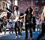 LMFAO Featuring Lauren Bennett & GoonRock – Party Rock Anthem
