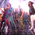 party_rock_anthem_sexy_and_i_know_it__125391375.jpg