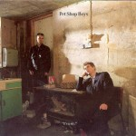 Pet Shop Boys – It's A Sin