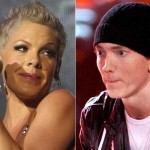Eminem feat. Pink – Won't Back Down