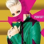 P!nk – Perfect