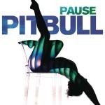 Pitbull – Pause