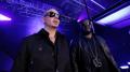 Pitbull – Hey Baby-Drop It To The Floor (ft. T Pain)