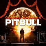 Pitbull – Tchu Tchu Tcha (Feat. Enrique Iglesias)