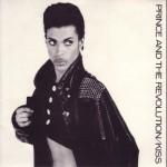 Prince – I Would Die 4 U