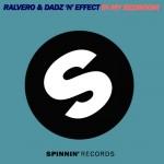 Ralvero – In My Bedroom (ft. Dadz'n Effect)