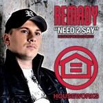 Remady – No Superstar
