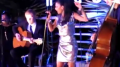 Nicole Scherzinger – covers Rolling In The Deep by Adele