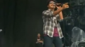Bruno Mars – The Lazy Song (V Festival live performance)