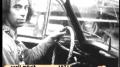 Retrospektif – 1971-Yerli müzik