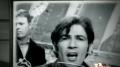 Retrospektif – 1967-Kapanış klibi