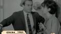 Retrospektif – 1963-Sinema