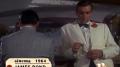 Retrospektif – 1964-Sinema