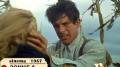 Retrospektif – 1967-Sinema
