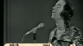 Retrospektif – 1962-Yerli müzik