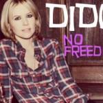 Dido – No Freedom