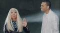 Nicki Minaj – Right By My Side (ft. Chris Brown) Explicit