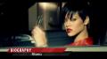 Rihanna – Biyografi