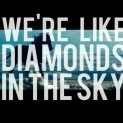 rihanna_diamonds_rihanna_diamonds_h_703441061.jpg