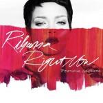 Rihanna – Right Now ft. David Guetta