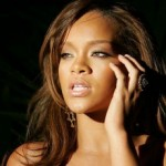 Rihanna – Put Them Lighters Up