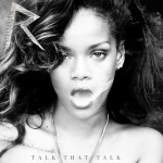 Rihanna – Fool in love