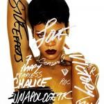 Rihanna – Stay (ft. Mikky Ekko)