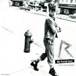 Rihanna – We Found Love (ft Calvin Harris)