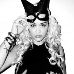 Rita Ora ft Tinie Tempah – R.I.P