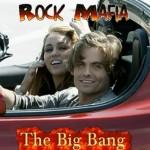 Rock Mafia feat Miley Cyrus – The Big Bang