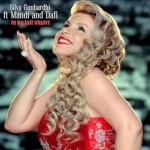 Silva Gunbardhi – Dafi Te ka lali shpirt ft. Mandi & Dafi
