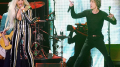 Rolling Stones – Gimme Shelter (ft. Lady Gaga)