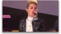 Miley Cyrus – We Cant Stop