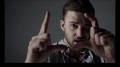 Justin Timberlake – Tunnel Vision