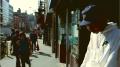 Wiz Khalifa – No Permission