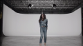 Leona Lewis – Fire Under My Feet