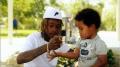 Wiz Khalifa – The Play