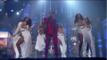 Chris Brown & Pitbull – Billboard Music Awards Live Performance