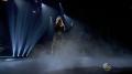 Meghan Trainor & John Legend – Billboard Music Awards Live Performance