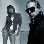 Sean Paul ft. Keri Hilson – Hold My Hand