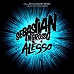Sebastian Ingrosso feat. Ryan Tedder – Calling (Lose My Mind)