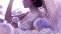 Selena Gomez & The Scene – Un Año Sin Lluvia