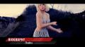 Shakira – Biyografi