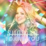 Shakira – Dare La La La