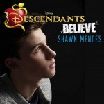 Shawn Mendes – Believe