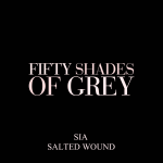 Sia – Salted Wound