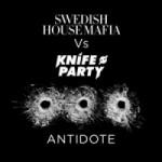 Swedish House Mafia Vs. Knife Party – Antidote