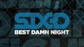 Six D – Best Damn Night