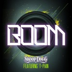 Snoop Dogg feat T-Pain – Boom