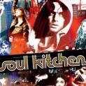 soul_kitchen_594289942.jpg